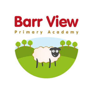 Barr View Primary and Nursery Academy